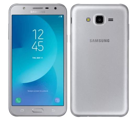 Samsung Galaxy J7 Neo SM-J701F/DS с сим
