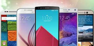 Смартфоны Samsung до 10000 рублей