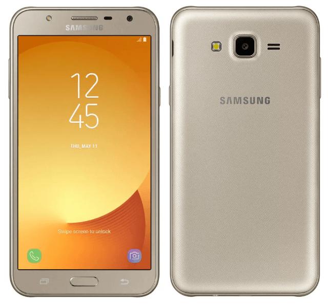 Samsung Galaxy J7 Neo SM-J701F/DS до 15 тыс