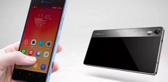 Смартфоны Lenovo с хорошей камерой
