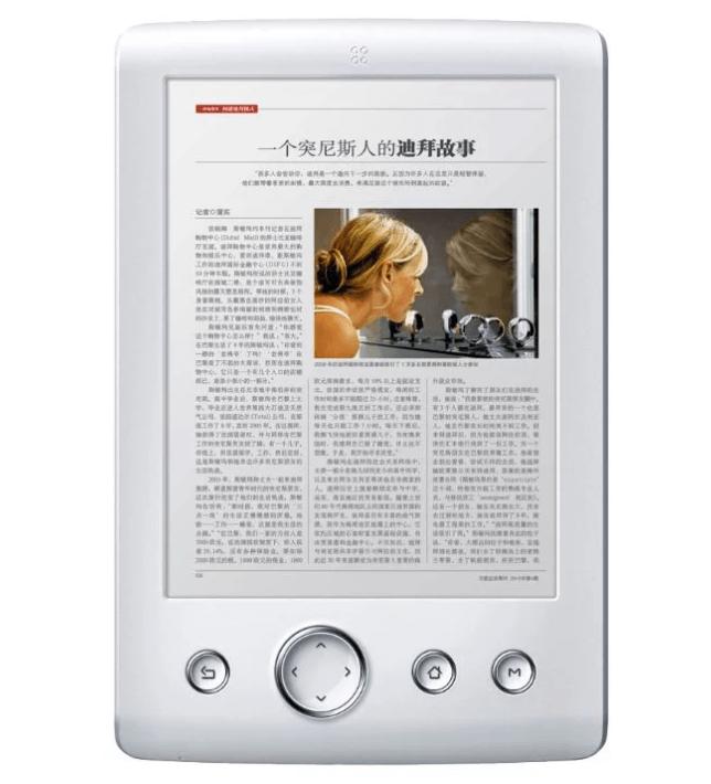 Топовая книга Smart Devices R7