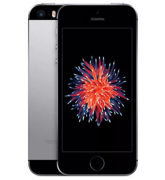 Apple iPhone SE 32 GB с нфс