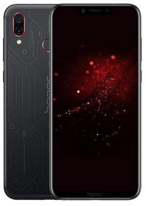 Лучшие смартфоны Honor 2020 года