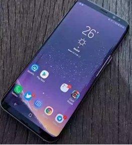 Рейтинг лучших смартфонов до 50000 рублей 2019 - 2020 года
