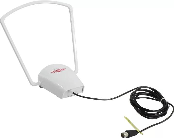 Рэмо BAS-5107 Mini digital