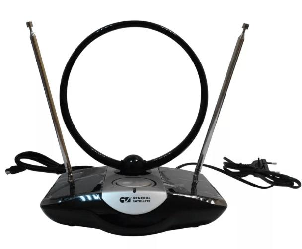 General Satellite AV-958 DVB-T2