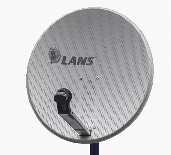 LANS-65 MS6506