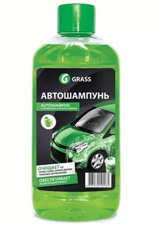 Grass Универсал 1L 111100-2