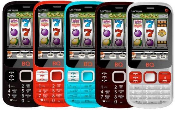 Рейтинг смартфонов с тремя сим картами в 2021 году