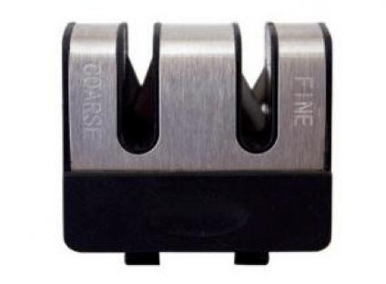 Точилка для ножей металл-керамика Tima TMК-001