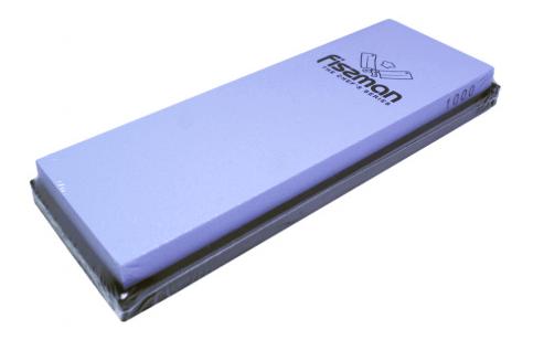 Точильный камень Fissman 18 х 6 х 1.5 см #1000 2975