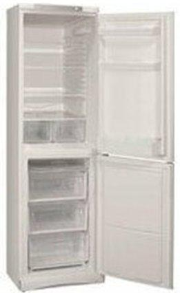 Рейтинг холодильников до 30000 рублей в 2019-2020 году