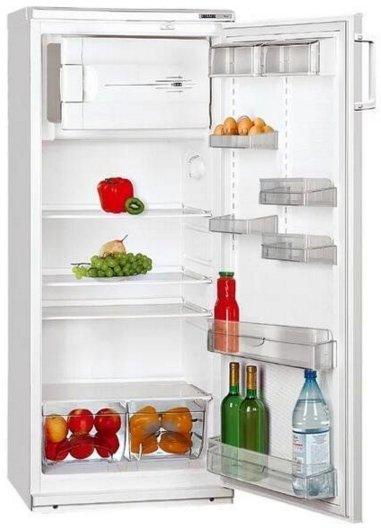 Рейтинг лучших холодильников ценой до 20000 рублей в 2020 году