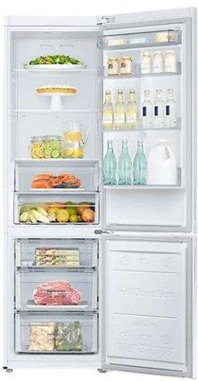 Рейтинг холодильников до 40000 рублей в 2021 году