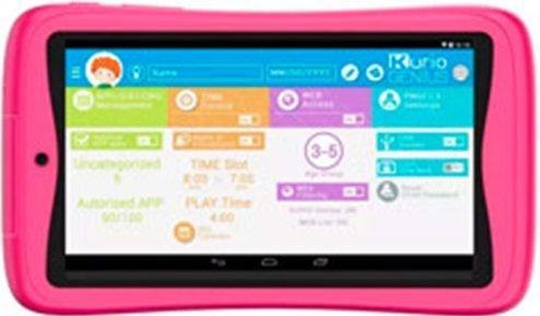 Рейтинг лучших планшетов для детей в 2019-2020 году