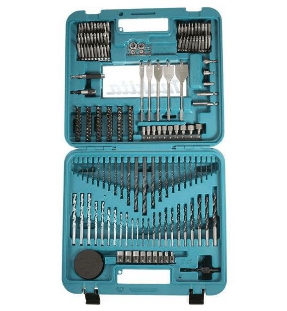 Makita D-47260