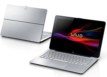 ТОП лучших планшетов с клавиатурой в 2021 году