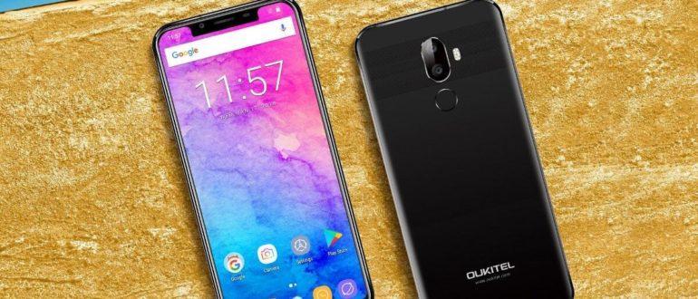 Лучшие смартфоны до 5000 рублей 2019 года - 19 ТОП рейтинг лучших бюджетных смартфонов