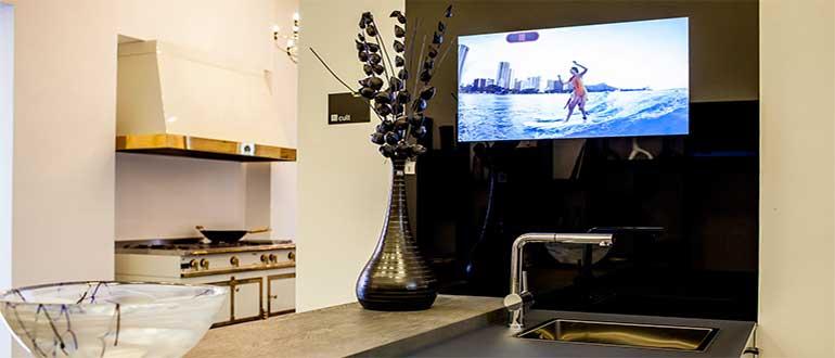 Телевизоры STARWIND обзор LED-моделей с диагональю экрана 32 24 дюйма а также другими размерами Какие у них характеристики Что говорят отзывы