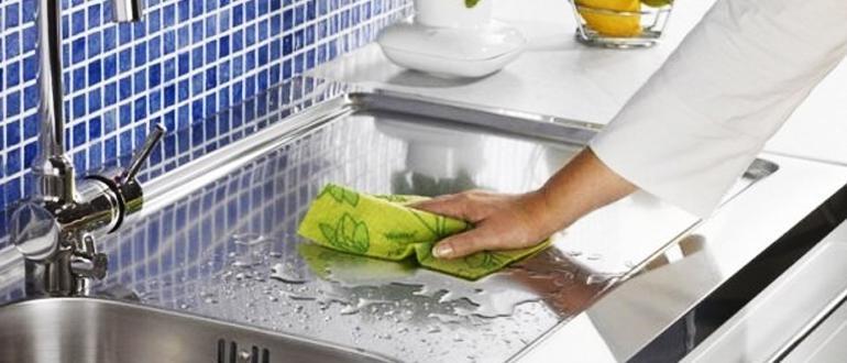 Лучшее средство для мытья посуды 2019 года - 10 ТОП рейтинг лучших