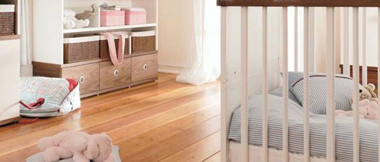 5 лучших детских кроваток рейтинг 2020 топ 5