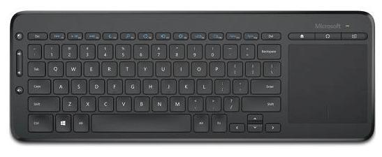 Лучшие клавиатуры в 2021 году