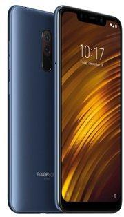Лучшие китайские смартфоны в 2019-2020 году