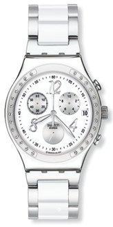 Лучшие женские наручные часы в 2021 году
