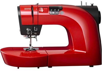 Лучшие швейные машинки в 2019-2020 году