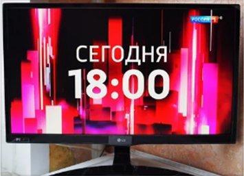 Лучшие телевизоры 22 -24 дюйма в 2020 году