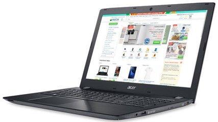 Лучшие ноутбуки до 30000 рублей в 2021 году