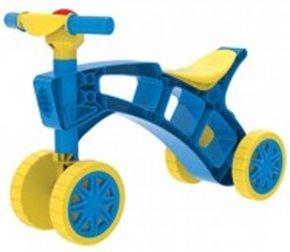 Лучшие развивающие игрушки для детей от 0 до 1 года 2019 года - Топ рейтинг лучших
