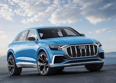 Лучшие автомобили в 2021 году