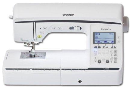 Лучшие швейные машинки в 2020 году