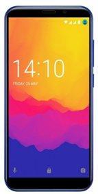 Лучшие смартфоны до 5000 рублей в 2019-2020 году