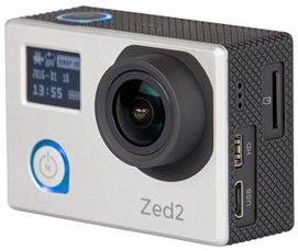 Рейтинг лучших экшн-камер в 2019-2020 году