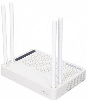 Лучшие Wi-Fi роутеры