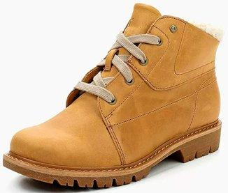 Лучшие и хорошие зимние ботинки в 2021 году