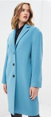 Лучшие пальто для мужчин и женщин в 2020 году