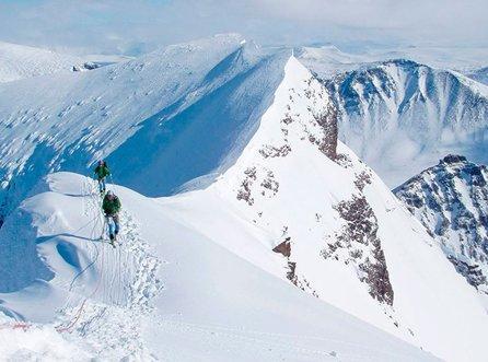 Лучшие горнолыжные курорты мира в 2019-2020 году