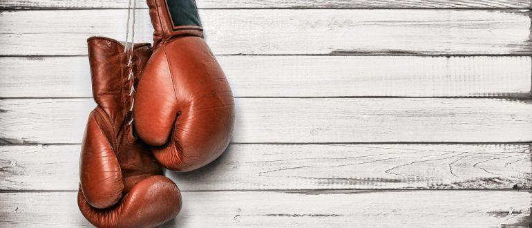 Лучшие боксерские перчатки 2019 года - 9 ТОП рейтинг лучших как выбрать самые хорошие фирмы