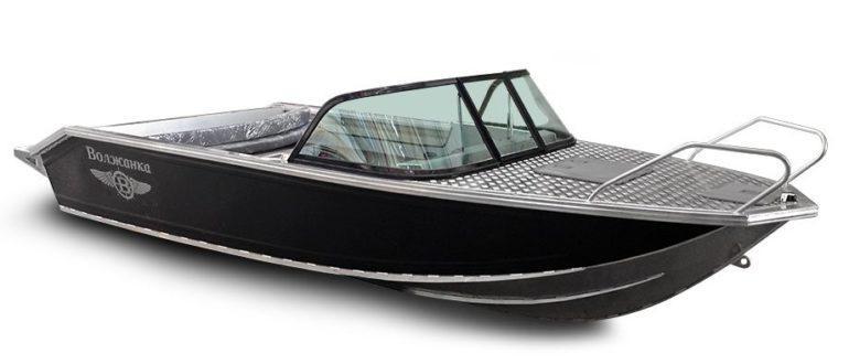 Лучшие катера для рыбалки рейтинг — viberilodku