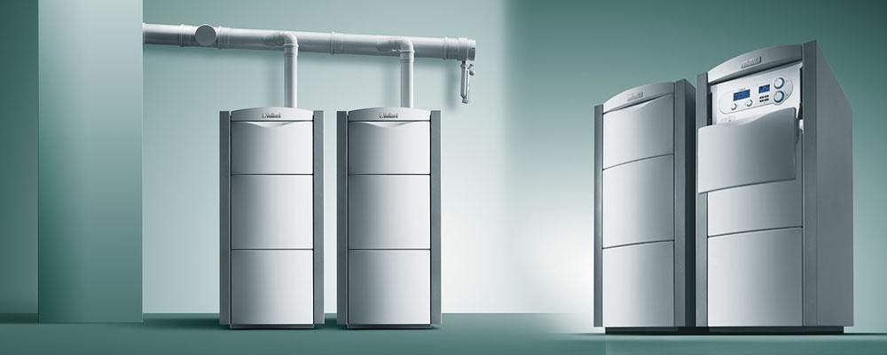 Рейтинг ТОП 7 лучших газовых колонок: какую выбрать, отзывы
