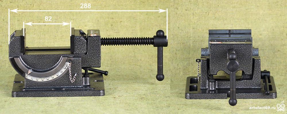 Слесарные тиски 41 фото поворотные и другие виды стальные и чугунные инструменты их устройство и размеры Рейтинг производителей тисков для дома