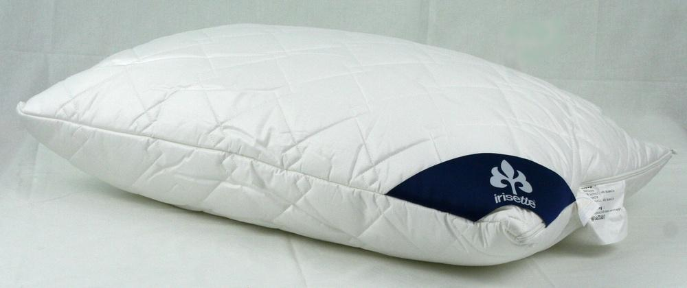 Какая подушка лучше для сна: советы по выбору и отзывы