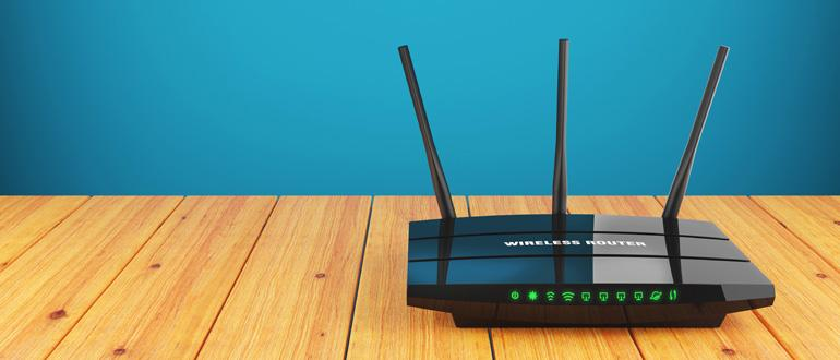 Лучшие Wi-Fi роутеры с алиэкспресс 2019 года - 5 ТОП рейтинг лучших