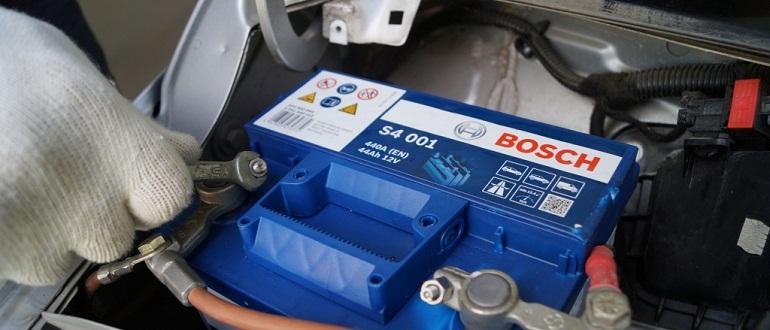 ТОП лучших зарядных устройств для автомобильных аккумуляторов