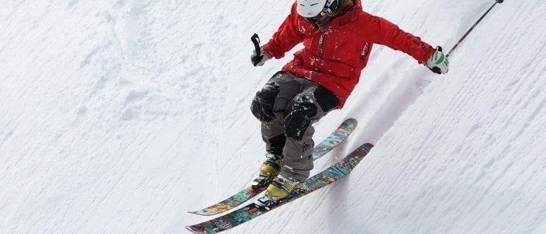 Лучшие производители беговых лыж по отзывам покупателей