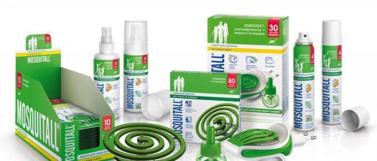 Рейтинг Лучших Средств от Комаров для детей: браслеты, мази