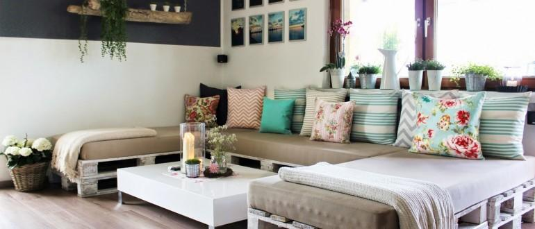 Какой диван выбрать для ежедневного сна: советы, рейтинг моделей и производителей — советы для покупателей